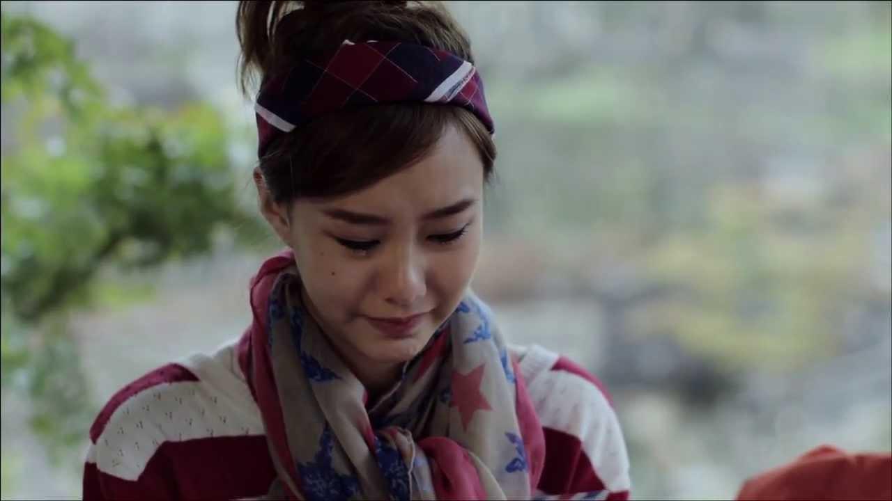 """Teaser """"Timeline จดหมายความทรงจำ"""" Version เต้ย ภาพยนตร์รักที่จะทำให้คุณอบอุ่น รับวาเลนไทน์ 2557"""
