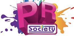 Thai Magazine Online | PRSociety.net