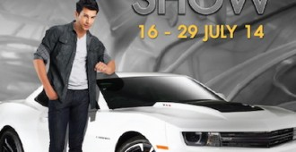 Ads_MegaAutoShow