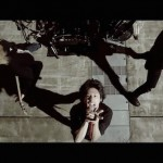 ONE OK ROCK - Mighty Long Fall [Official Music Video]_001_4199