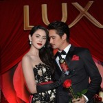 LUX Forever Collection launch (12)