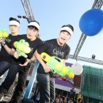 CLEAR Ice cool menthol event (17)