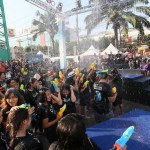 CLEAR Ice cool menthol event (19)
