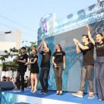 CLEAR Ice cool menthol event (20)
