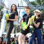 CLEAR Ice cool menthol event (8)