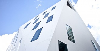 Facade Technology 1
