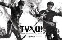 TVXQ! SPECIAL LIVE TOUR – T1ST0RY – IN BANGKOK - IG 1.2 copy