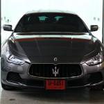 Maserati_002