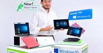 03  Acer announces full 2015