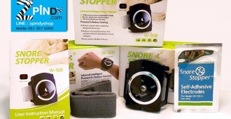 Snore-Stopper-L1