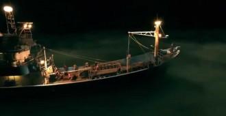 Teaser มอญซ่อนผี ชวนคุณมาลงเรือ พบความหลอนไปด้วยกัน!!!