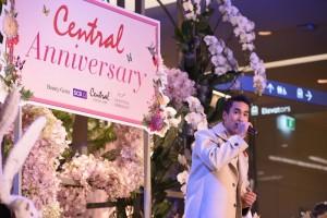 12.Central Anniversary 2015