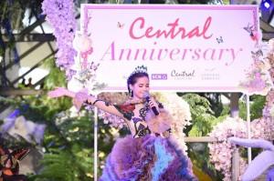 5.Central Anniversary 2015