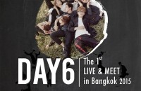 day6poster