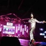 UNIQLO U-On Stage การแสดงคอนเสิร์ตจากวง Paradox_3