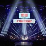 UNIQLO U-On Stage การแสดงคอนเสิร์ตจากวง Slot Machine_1