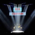 UNIQLO U-On Stage การแสดงคอนเสิร์ตจากวง Slot Machine_2
