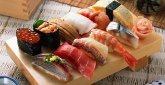 05.Sushi