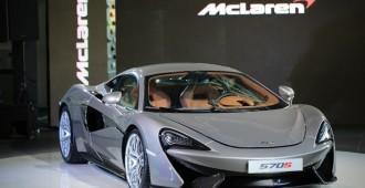 McLaren 570S Coupe Launch (6)
