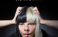 SIA_THIS_IS_ACTING_cover-96866138_resize