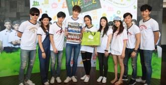 WeChat We Fin-Battle 3 (1)