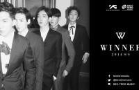 YG Entertainmentเซอร์ไพรส์ด้วยข่าวการกลับมาของWINNERเป็นของขวัญรับปี 2016