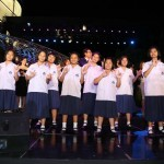 7.Sing for Help_7060
