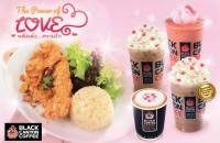 LOVE 2016   food+Coffee BCK BCN 4X6-01