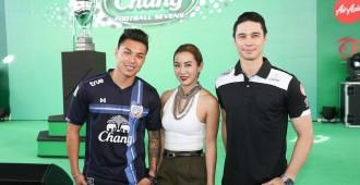 Chang_football