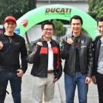 Ducati Exclusive Ride by KLeasing  (11) (Copy)