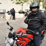 Ducati Exclusive Ride by KLeasing  (21) (Copy)
