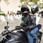 Ducati Exclusive Ride by KLeasing  (22) (Copy)