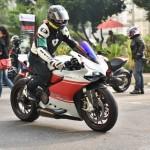 Ducati Exclusive Ride by KLeasing  (26) (Copy)