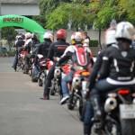 Ducati Exclusive Ride by KLeasing  (28) (Copy)