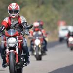 Ducati Exclusive Ride by KLeasing  (33) (Copy)