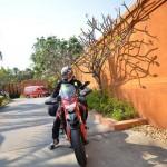 Ducati Exclusive Ride by KLeasing  (38) (Copy)