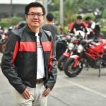 Ducati Exclusive Ride by KLeasing  (4) (Copy)