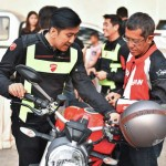 Ducati Exclusive Ride by KLeasing  (7) (Copy)