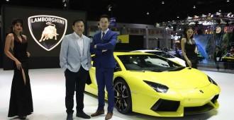 Lamborghini1 RESIZE
