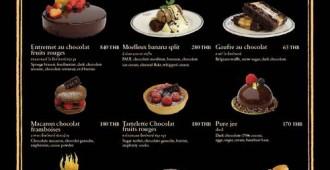 AW Chocolate-fest