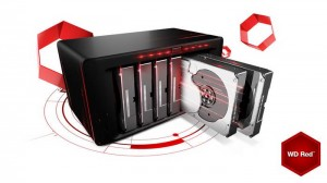 WD Red Nas_2