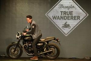 18_Wrangler True Wanderer