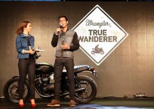 19_Wrangler True Wanderer