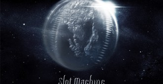 Slot Machine_Cover_Spin The World_Resize