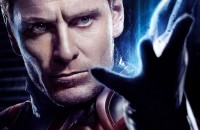 XMEN-A_CharacterBanner_Magneto