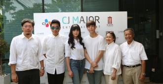 CJ Major (6)