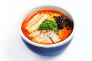 Kara-miso