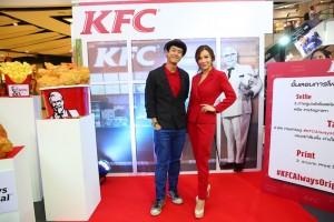 KFC Always Original (6)