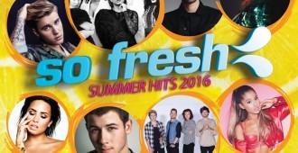 FA_So Fresh_2016_CD Slipcase