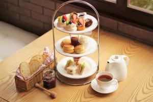 WW High Tea_03